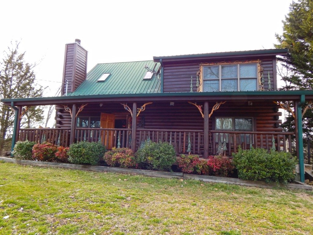 tn rentals in home design furniture attractive cabins elegant cabin decorating chattanooga with